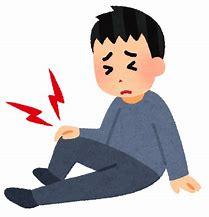 筋トレをして、膝の痛みを取る方法とは|もとみや接骨院