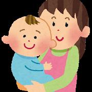 産前・産後の骨盤矯正について|本宮市のもとみや接骨院