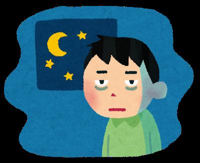 自律神経が乱れると、どのような症状がでるのか?|本宮市のもとみや接骨院